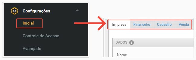 configurac__es-menu.jpg